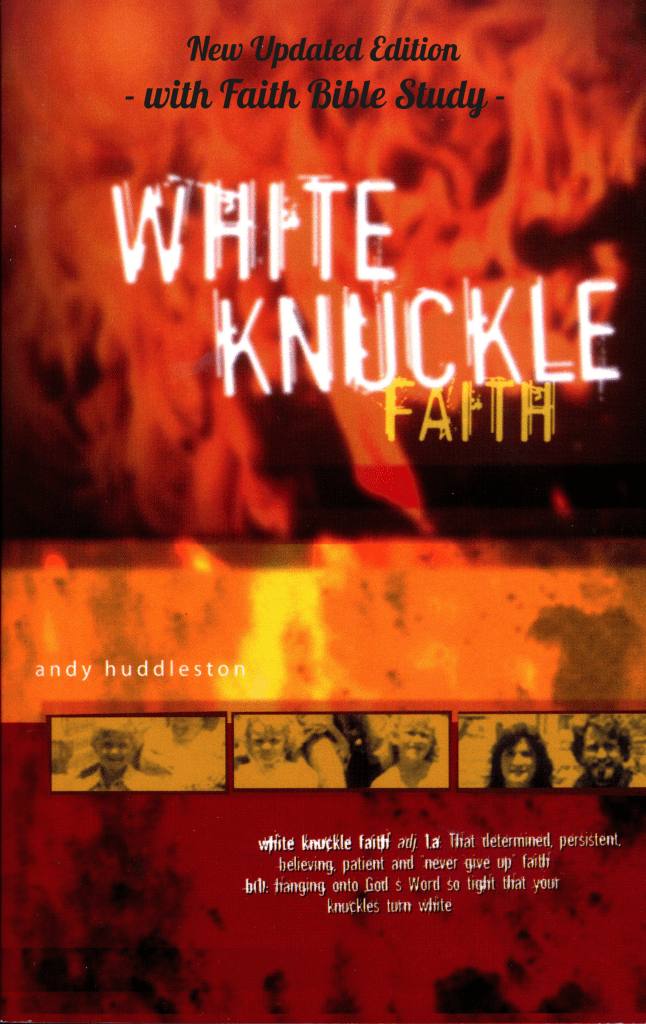 white_knuckle_faith
